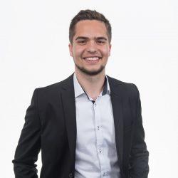 Dennis Niemiec
